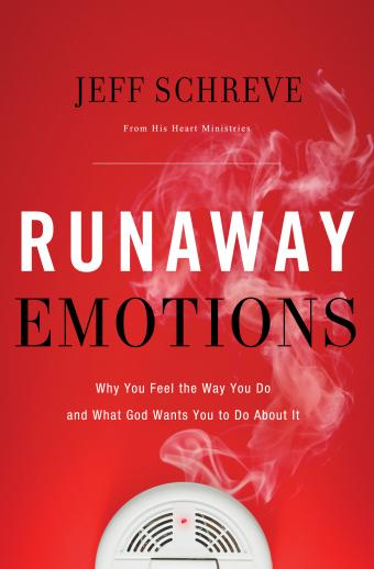 RUNAWAY EMOTIONS Free Chapter