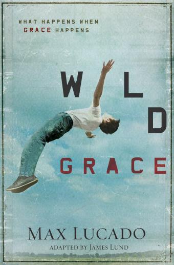 Wild Grace Free Download