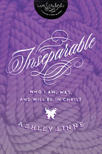 INSCRIBED: Inseparable