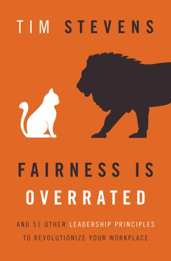 Free Sample of Fairness is Overrated