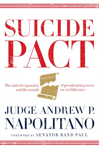 Suicide Pact Free Chapter