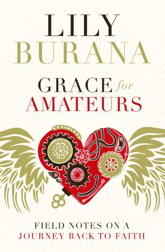Grace for Amatuers