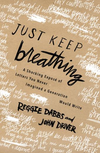 Just Keep Breathing Free Chapter