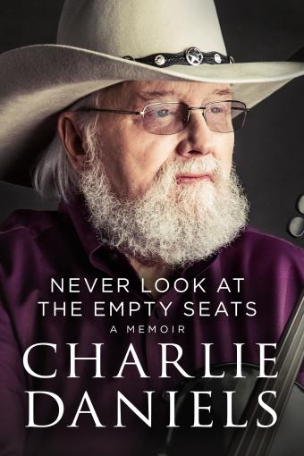 Charlie Daniels Sneak Peek