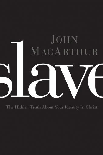 Slave: Free PDF Download