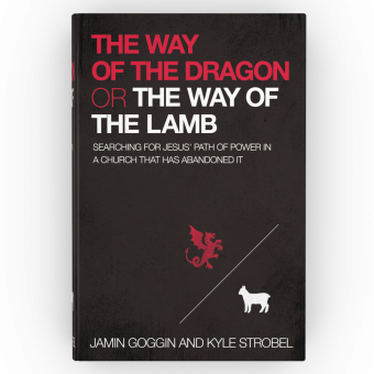 Dragon or Lamb Free Chapter