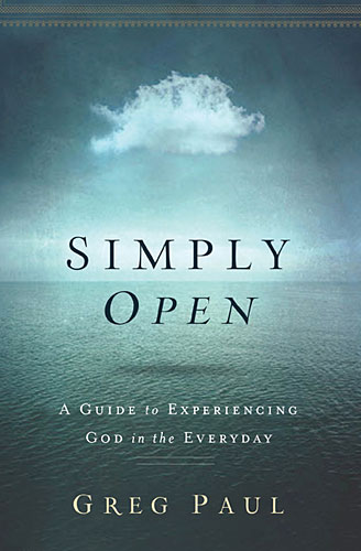 Simply Open - sample
