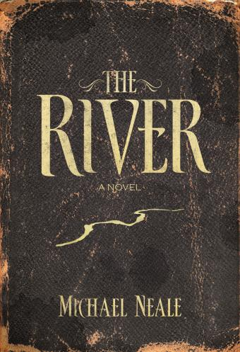 The River Sample Chapters